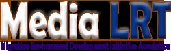 Media LRT